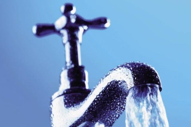 A Agência Reguladora de Serviços Públicos Delegados do Estado do Ceará, Arce, autorizou o aumento de 8,5% no valor das tarifas de água e esgoto em todos os municípios cearenses, com exceção da capital (Foto: Google Images)