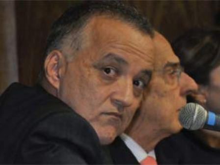 Grupo de Cachoeira deve pagar mais de R$ 100 milhões (Foto: Agência Brasil)