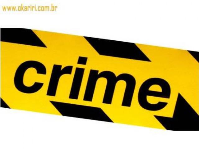 logo-crime