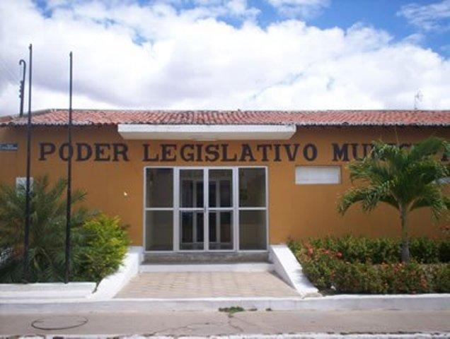A Câmara de Milagres é uma das 46 que ainda não utilizam o SIM (Foto: Divulgação)