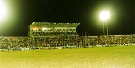 estadio-perpetao
