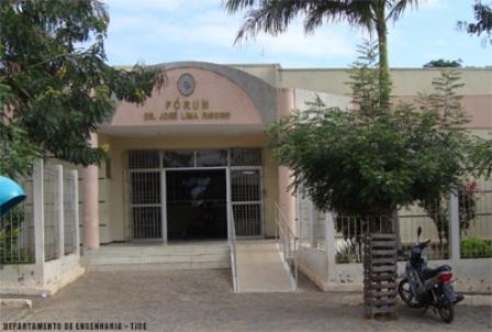 Missão Velha-CE: Comarca fará audiências para reavaliar situação de crianças em abrigos