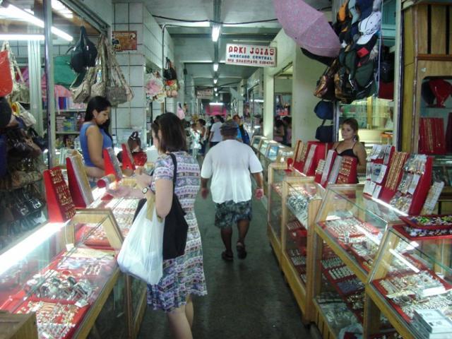 mercado-central-juazeiro
