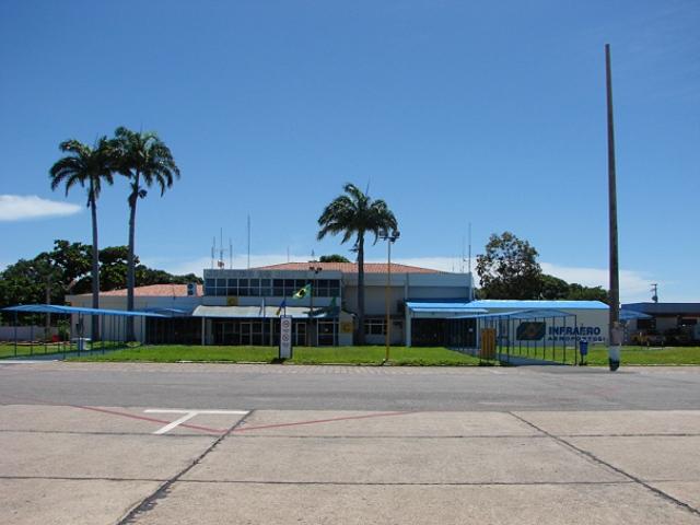 aeroporto-juazeiro