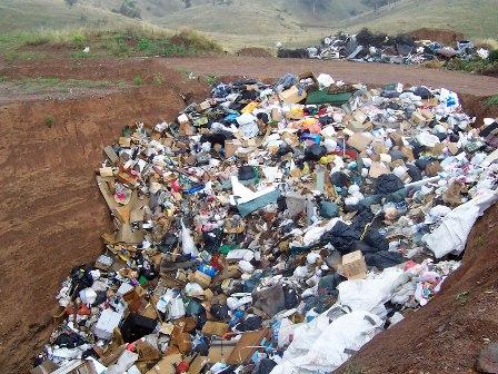 Duas audiências serão realizadas em Caririaçu para contar com aprovação da população (Foto: Google Images)