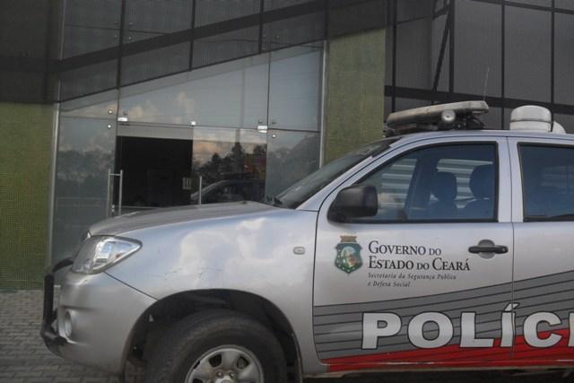 Mauriti-CE: Polícia Militar disponibiliza contatos para melhor atender a população; Confira