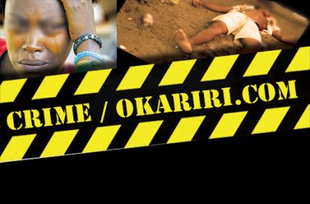 crime-okariri
