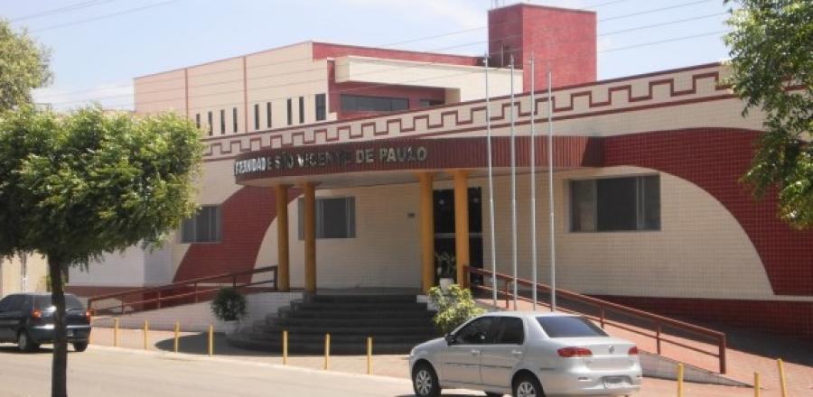 Resultado de imagem para FOTOS HOSPITAIS DE BARBALHA