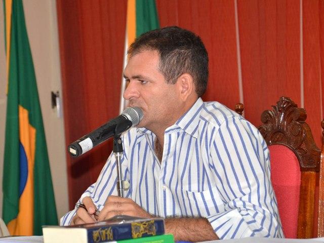 MANO-MORAIS-Ministério Público