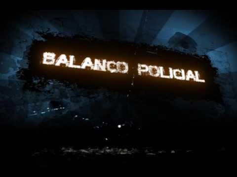 balanco-policial