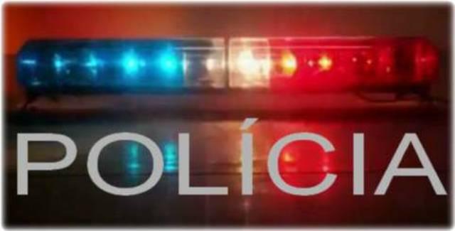 """Polícia descobre """"boca de fumo"""" e prende suspeito de tráfico drogas em Mauriti-CE"""
