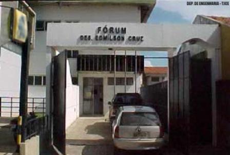 forum-assare