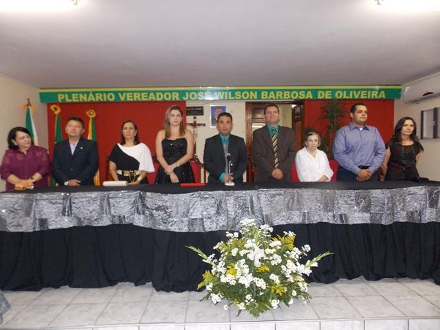 Honraria objetiva valorizar e incentivar a função do professor alfabetizador, inseridos no PAIC (Foto: Divulgação)