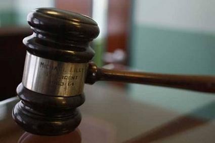 Crato: Justiça Assegura Liberdade de Imprensa Para a Rádio Princesa, Contra Ex-prefeito Samuel Araripe