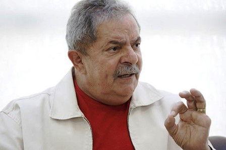 Foto de Divulgação
