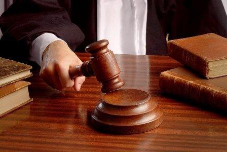 Crato-CE: Município deve indenizar família de criança estuprada por guarda municipal