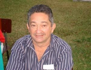 Kleber foi apontado pelo MPF como 'chefe maior da quadrilha' (Foto: Divulgação/CaririNotícias)
