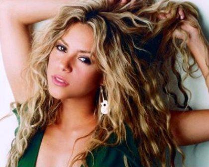 Shakira-confusao