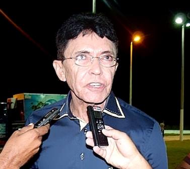 Milagres-CE: Contas da gestão de 2010 do prefeito Hellosman, serão julgadas nos próximos dias
