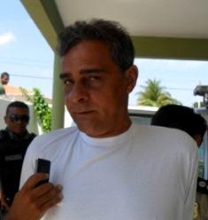 """Milagres-CE: Julgamento do acusado da morte de """"Jájá"""" deve ter manifestação popular; Saiba detalhes"""