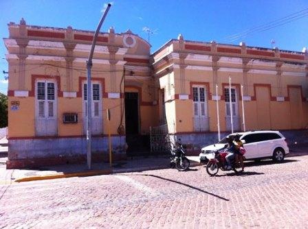 Missão Velha-CE: MPCE recomenda suspensão do concurso para temporários