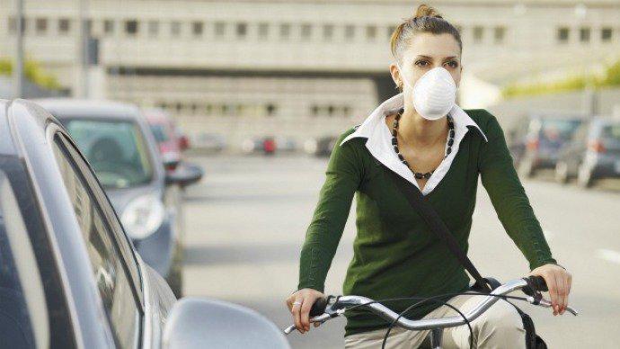 poluicao-ataque-cardiaca-ciclista-20110921-original