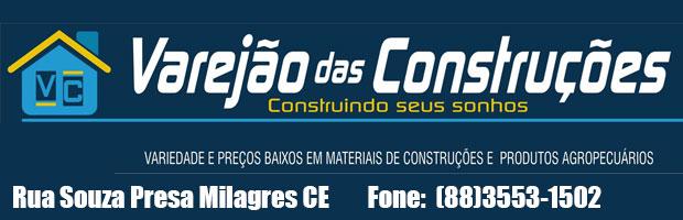 Vareijão-das-Construções1