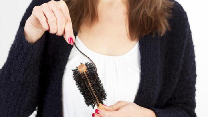 cabelo-caindo-original