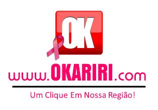 OKariri