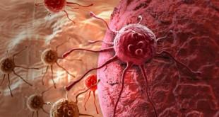 cancer-genetica-dna-mutacao-original