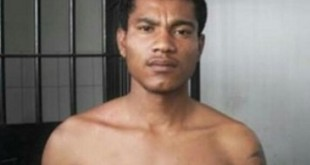 Mauriti-CE: Acusado de crimes morre depois de ser alvejado a bala