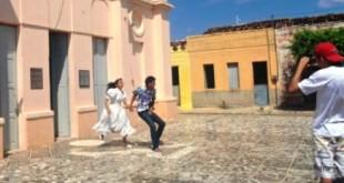 Aurora-CE: Filme produzido no município faz sucesso; Assista