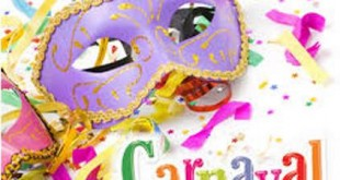 Milagres-CE: Iniciativas populares botam os blocos de carnaval nas ruas