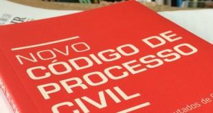 Dilma-sanciona-alterações-no-novo-Código-de-Processo-Civil-768x529