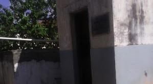"""Moradores do Distrito do Rosário fazem """"Vaquinha"""" para comprar bomba de abastecimento de água"""
