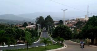 Porteiras-CE: Governo do Estado homenageia município pela passagem do aniversario; veja vídeo