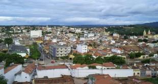 Crato recebe primeira Feira Agroecológica Solidária do Cariri
