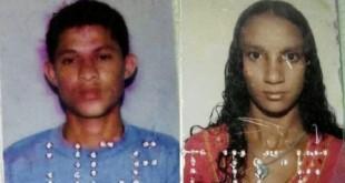 Mauriti-CE: No sitio Coité, homem mata esposa e em seguida comete suicídio