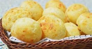 pão de queijo 01