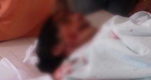 Barro-CE: Ex-companheiro é suspeito de matar mulher a facadas