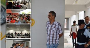 """Milagres-CE: Acusado da morte de """"Jajá"""" e condenado há quase 20 anos; Veja vídeo"""
