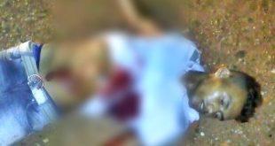 Missão Velha: Ex-presidiário é encontrado morto no bairro Cassimiro Farias