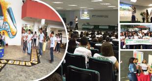 Aurora-CE: Projeto do Curso Técnico em Enfermagem é destaque a nível Nacional