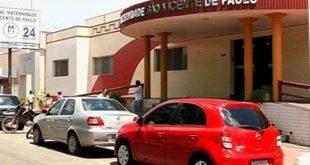Barbalha: Dificuldade financeira cessa atendimento no Hospital São Vicente