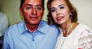 Barro-CE: Partidos lançam pré-candidatura a prefeito do Dr. Marquinélio