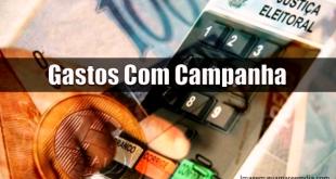 Cariri Oriental: Saiba por município quanto os candidatos podem gastar na campanha eleitoral 2016
