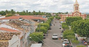 Mauriti-CE: Comarca do município cadastra entidades para receber recursos de transações penais