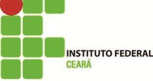 Crato-CE: FCE oferta 35 vagas para técnico subsequente em Agropecuária