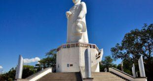 Ceará: Cai número de cidades turísticas de 62 para 59