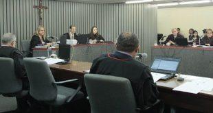 Decisão é do Tribunal de Justiça do Estado (Foto: Divulgação)